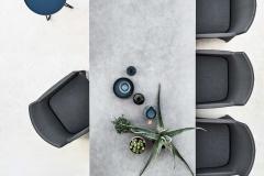 Diamond_chair_grey_Pure_table_concrete_210x100