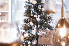 Muster_jõulud03