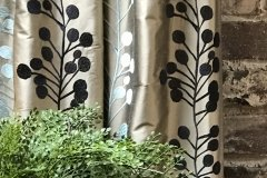 tekstiilid02