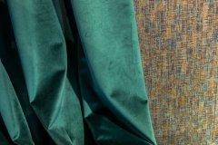 tekstiilid04