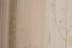 tekstiilid05