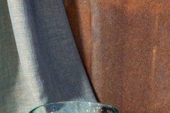 tekstiilid07