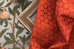tekstiilid09