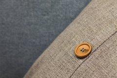 tekstiilid10