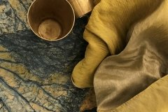 tekstiilid12