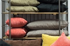 tekstiilid14