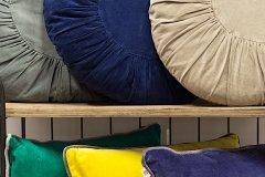 tekstiilid15