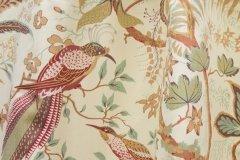 tekstiilid17