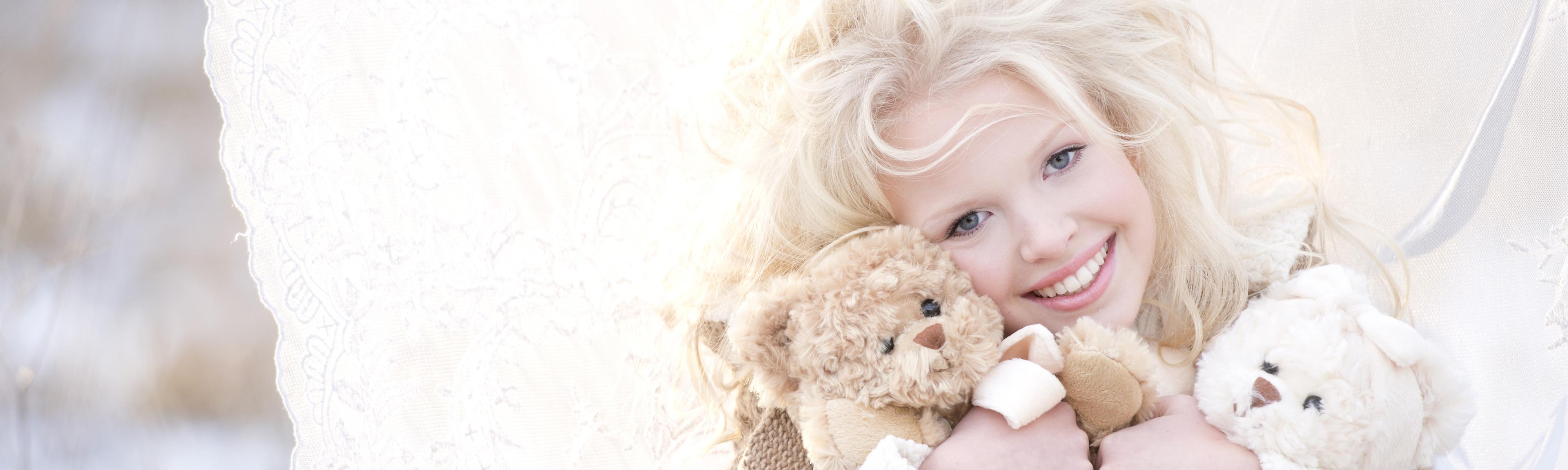 liisa01 - Esilehe foto 3