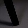 1100297 8 100x100 - DUTCHBONE Blackwood tool - 2 värvi
