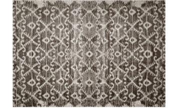 ANATOLIA GRAY 360x216 - Ковёр FARGOTEX Anatolia, gray