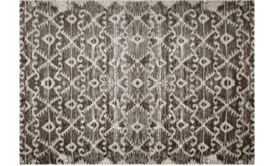 ANATOLIA GRAY 400x240 - FARGOTEX Anatolia vaip, gray