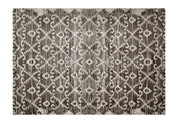 ANATOLIA GRAY 600x414 - FARGOTEX Anatolia vaip, gray