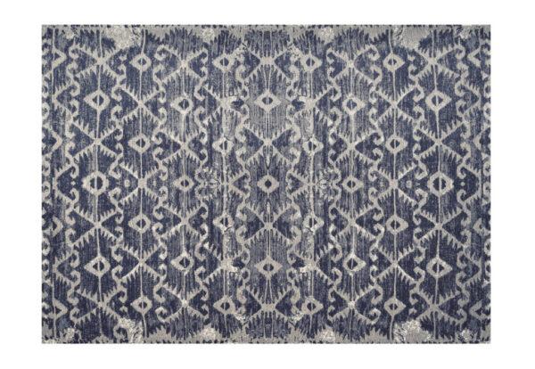 ANATOLIA SKY BLUE 600x414 - Ковёр FARGOTEX Anatolia, sky blue