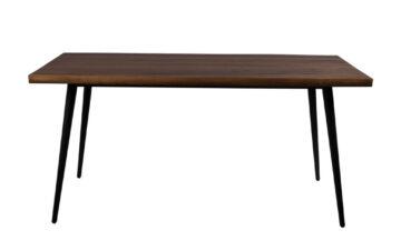 Alagon table 0 360x216 - Обеденный стол DUTCHBONE Alagon – 4 размера