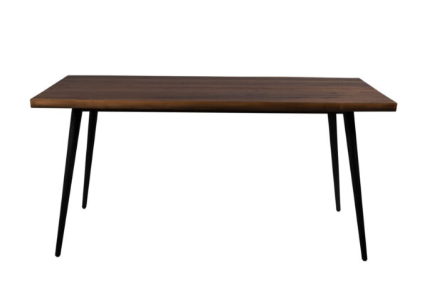 Alagon table 0 600x414 - DUTCHBONE Alagon söögilaud - 4 suurust