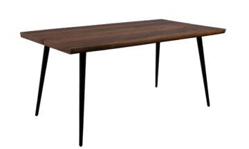 Alagon table 1 360x216 - Обеденный стол DUTCHBONE Alagon 180x90 cm