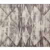 BASEL GRAY 100x100 - Ковёр FARGOTEX Basel, gray