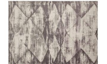 BASEL GRAY 360x216 - Ковёр FARGOTEX Basel, gray