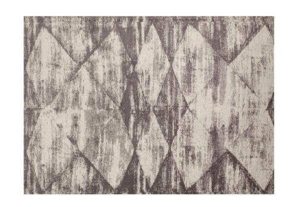 BASEL GRAY 600x414 - Ковёр FARGOTEX Basel, gray