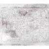 BETO GRAY 100x100 - FARGOTEX Beto vaip, gray