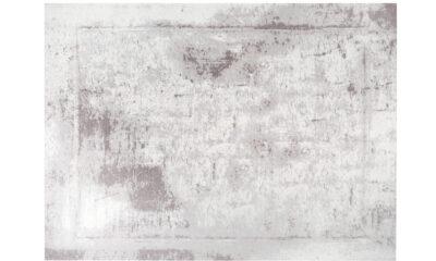BETO GRAY 400x240 - FARGOTEX Beto vaip, gray