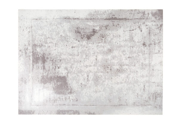 BETO GRAY 600x414 - FARGOTEX Beto vaip, gray