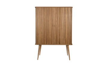 Barbier cabinet 0 1 360x216 - Шкаф ZUIVER Barbier