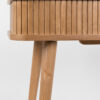 Barbier console 8 100x100 - ZUIVER Barbier стол-консоль