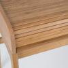 Barbier desk 5 100x100 - Письменный стол ZUIVER Barbier
