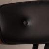 Blackwood 3 100x100 - DUTCHBONE Blackwood tool - 2 värvi