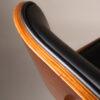 Blackwood 4 100x100 - DUTCHBONE Blackwood tool - 2 värvi