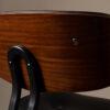 Blackwood 5 100x100 - DUTCHBONE Blackwood tool - 2 värvi