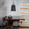 Blackwood 7 100x100 - DUTCHBONE Blackwood tool - 2 värvi