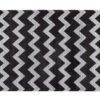 CLIF SHADE 100x100 - Ковёр FARGOTEX Clif, shade