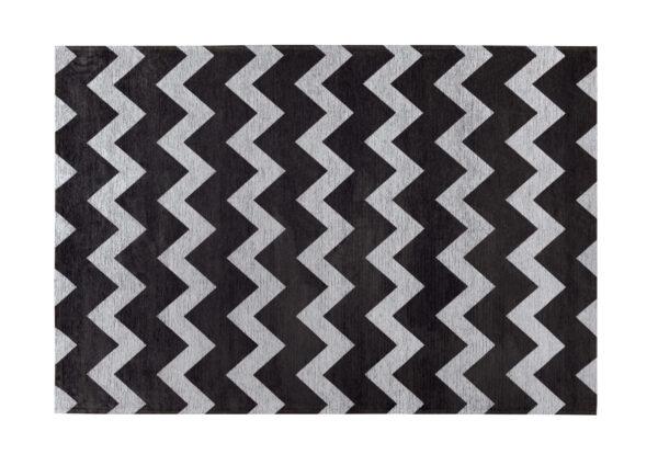 CLIF SHADE 600x414 - Ковёр FARGOTEX Clif, shade