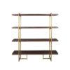 Class shelf 0 1 100x100 - DUTCHBONE Class riiul
