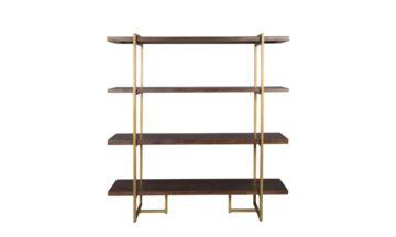 Class shelf 0 1 360x216 - DUTCHBONE Class riiul