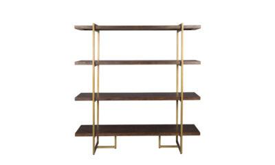 Class shelf 0 1 400x240 - DUTCHBONE Class riiul
