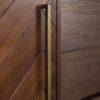 Class sideboard 5 100x100 - DUTCHBONE Class kummut