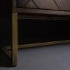 Class sideboard 7 100x100 - DUTCHBONE Class kummut