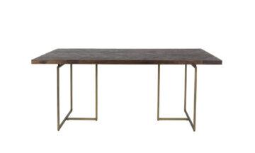 Class table 00 360x216 - DUTCHBONE Class söögilaud - 2 suurust