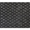 FERRY DARK SHADOW 100x100 - FARGOTEX Ferry vaip, dark shadow - 2 suurust