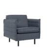 Jaey 1 grey blue 1 100x100 - ZUIVER Jaey tugitool - 4 värvi