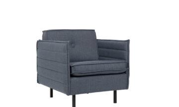 Jaey 1 grey blue 1 360x216 - ZUIVER Jaey tugitool - 4 värvi