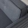 Jaey 1 grey blue 2 100x100 - Кресло ZUIVER Jaey – 4 цвета