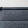 Jaey 1 grey blue 4 100x100 - ZUIVER Jaey tugitool - 4 värvi