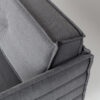 Jaey 1 grey 2 100x100 - Кресло ZUIVER Jaey – 4 цвета