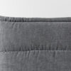 Jaey 1 grey 4 100x100 - ZUIVER Jaey tugitool - 4 värvi