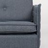 Jaey 25 grey blue 8 100x100 - ZUIVER Jaey 2,5-kohaline diivan - 4 värvi